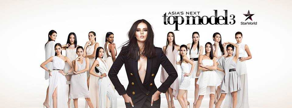 AsNTM Cycle 3 Banner