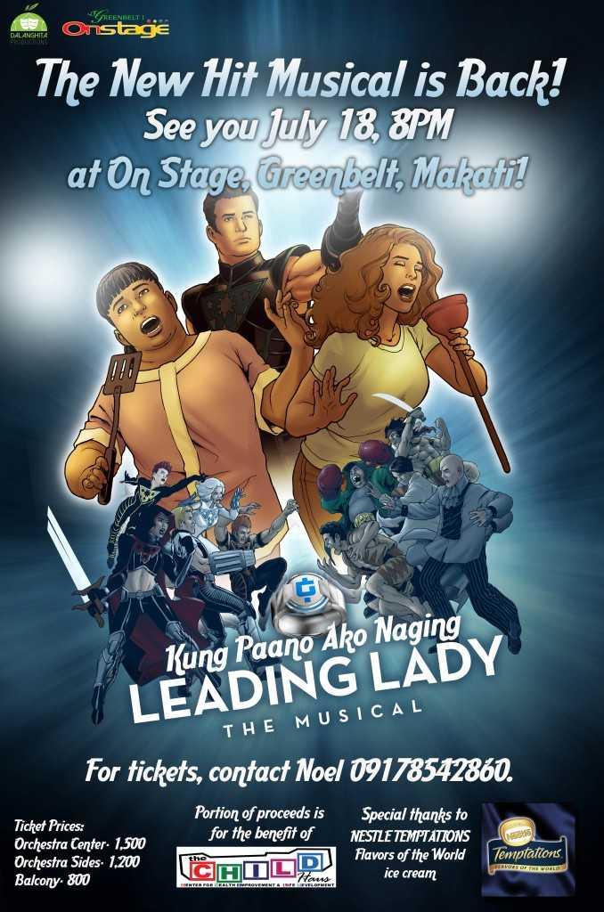 LeadingLady_MainPoster