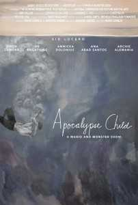 apocalypse-child-poster-fb