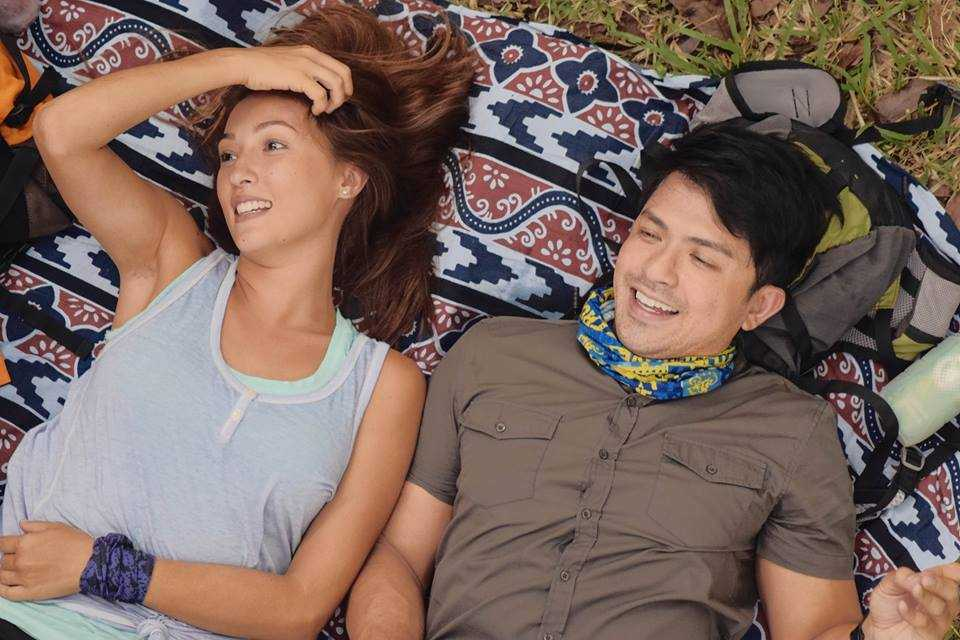 Must Watch: Lakbay2Love