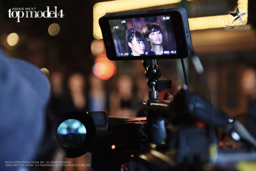AsNTM4 Episode 5 Preview