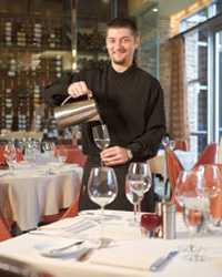 waiter-secrets3