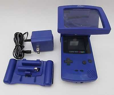 nintendo-game-boy-color-grape-purple-with-pelican-magnifier-and-power-adaptor-849679d57794a6a36d7bd4554f012826