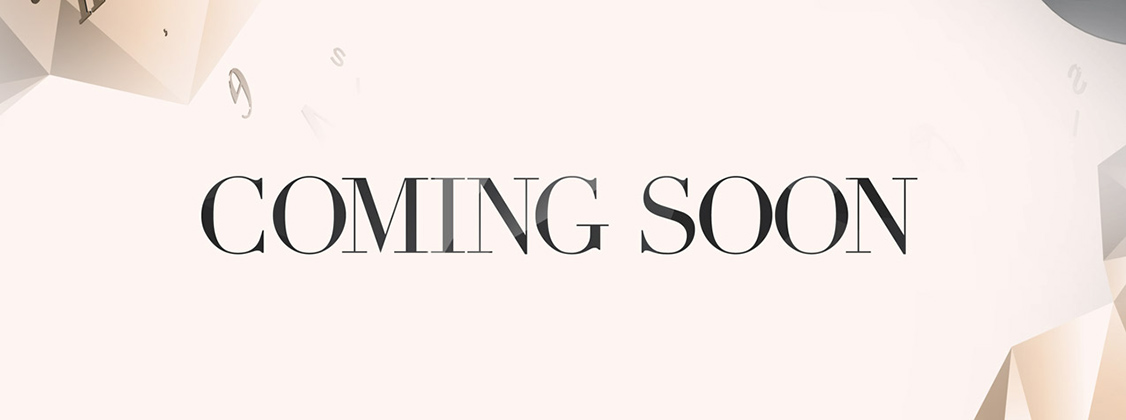Coming soon banner from asntm.tv