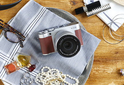 Fujifilm X-A3: To buy or not to buy?